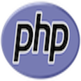 Shrewdify uses PHP in its development