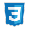 Shrewdify uses CSS in its development